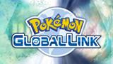 Pokemon Go thách đấu game thủ toàn thế giới với kỉ lục 3 tỉ Pokemon trong 1 tuần