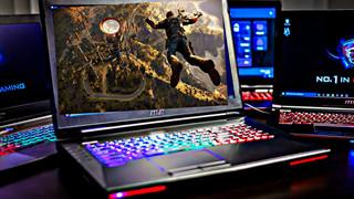 Chọn mua laptop chơi game: Tưởng dễ mà khó