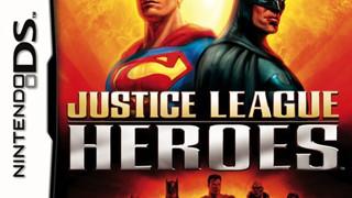 5 tựa game cực hay mà fan hâm mộ Justice League không thể bỏ qua
