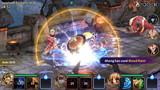 Giới thiệu 3 class nhân vật trong Phantom Chaser - Game di động đang rất được chú ý tại Hàn Quốc