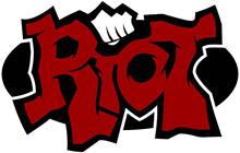 Riot tăng án phạt dành cho những tuyển thủ...đấm bạn gái trên Live Stream