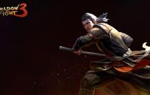 Mỗi ngày 1 triệu lượt tải về chính là thành tích của Shadow Fight 3 chỉ trong 1 tuần ra mắt