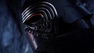 Liệu có phải mọi người đang làm quá về Star Wars Battlefront 2?