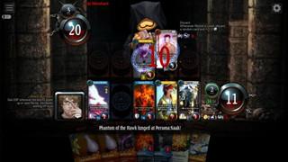 Tổng hợp những tựa game thẻ bài online hấp dẫn nhưng lại miễn phí cho game thủ
