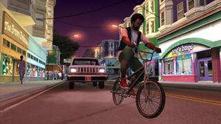 GTA: San Andreas tung ra bản mod Battle Royale cho game thủ quậy phá tung trời