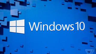 Ứng dụng gửi ảnh và video trực tiếp từ điện thoại sang máy tính Windows 10 sắp ra mắt