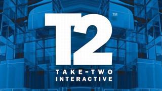 Hãng Take-Two không cho rằng Loot Boxes là đánh bạc