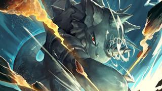Có thể bạn chưa biết: Pokemon đầu tiên từng xuất hiện trên thế giới