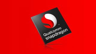 Tất tần tật về Snapdragon 845: nhanh hơn 20%, tiết kiệm năng lượng 15%, hỗ trợ AI