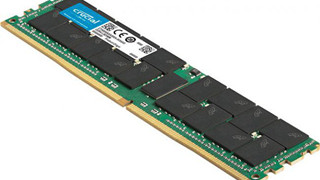 Thanh RAM máy tính cực mạnh với giá cực chát lên đến 90 tiệu đồng