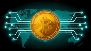 [Infographic] Bitcoin được 'đào' như thế nào