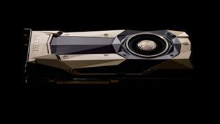 Nvidia tung ra card đồ họa Titan V nhằm hỗ trợ tối đa công nghệ trí tuệ nhân tạo, mạnh gấp 9 lần thế hệ trước, giá 2.999 USD