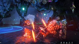 The Day Online - Game MOBA hành động giả tưởng mới toanh với đồ họa siêu đẹp mắt