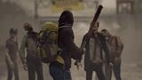 Overkill's The Walking Dead tung trailer mãn nhãn và vô cùng nghẹt thở