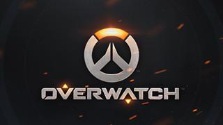 """Phát hiện nhân vật Overwatch """"lạc trôi"""" vào trailer phim Ready Player One"""