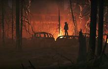 The Last of Us 2 chính thức xác nhận bối cảnh trong game