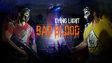 Game thủ đòi nhà phát hành game zombie Dying Light mở chế độ Battle Royale