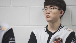 LMHT: Người hâm mộ Hàn phản ứng sau khi Siêu Sao Hàn Quốc để thua trước Trung Quốc