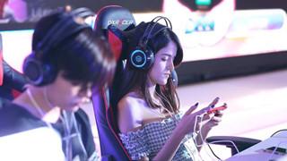 Xuất hiện một giải đấu Liên Quân Mobile chuyên nghiệp dành riêng cho phái nữ ở Thái Lan