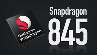 Galaxy S9 trang bị Snapdragon 845 với Quick Charge 4+, điều này có ý nghĩa gì