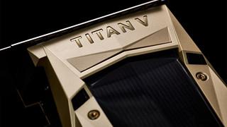 Những hình ảnh chứng minh chơi game bằng Titan V mượt hơn bạn tưởng tượng rất nhiều