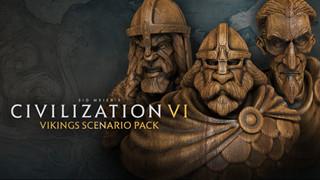 Civilization VI được đánh giá là tựa game tệ nhất từng có trong lịch sử của Steam