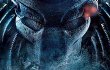 "Ghost Recon: Wildlands tung ra sự kiện ""The Hunt"" với sự góp mặt của Predator"