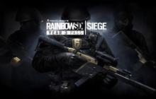 Rainbow Six Siege: Gói Season Pass Year 3 có nội dung độc quyền