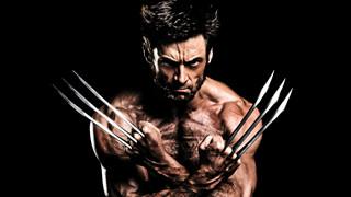"""""""Người sói"""" Hugh Jackman sẽ không trở lại """"Avengers 4"""" như người hâm mộ mong muốn"""