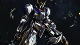 Không biết đến khi nào con người mới được chiêm ngưỡng các Gundam khổng lồ ngoài đời thực