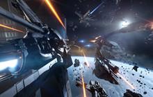 Game online bom tấn 3.400 tỷ Đồng Star Citizen bị Crytek khởi kiện và game có khả năng bị trì hoãn dài hạn
