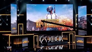 PUBG lên Xbox One cứ tưởng là hay, để rồi cả làng game thẫn thờ nhận ra chỉ có chơi trên PC là sướng nhất