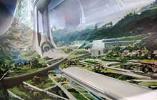 6 ý tưởng bản đồ mới của PUBG được người chơi kỳ vọng được đưa vào game nhất