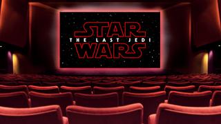 """Disney đã chèn ép các rạp phim như thế nào với """"Star Wars: The Last Jedi""""?"""