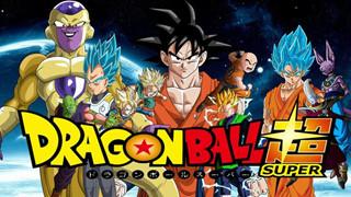 Dragon Ball FighterZ bổ sung 3 nhân vật từ Dragon Ball Super