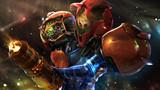 Tin đồn: Bandai Namco đang giúp đỡ phát triển Metroid Prime 4
