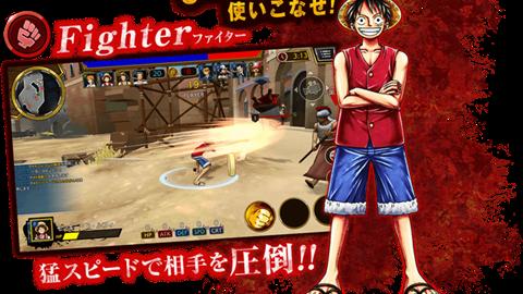 One Piece: Bounty Rush tung trailer mới, hứa hẹn phát hành vào năm sau
