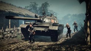 Tựa game Battlefield kế tiếp sẽ không phải là Bad Company 3
