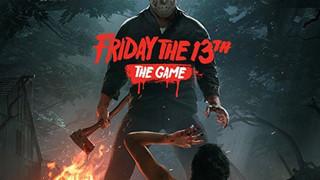 Game kinh dị Thứ 6 Ngày 13 sẽ tích hợp phần chơi offline vào game