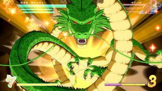 Dragon Ball FighterZ: Cách thức sử dụng Dragon Balls trong game