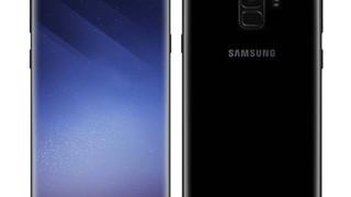 Galaxy S9+ bản Snapdragon lộ điểm benchmark: rất cao nhưng vẫn không bằng A11 Bionic của Apple