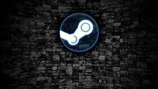 """Tòa án Úc tái khẳng định Valve lừa game thủ, """"treo"""" phạt 2,3 triệu đô-la"""