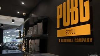 Ghé thăm trụ sở của Bluehole, nơi đã khiến PUBG thay đổi cả làng game thế giới