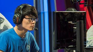 Cựu xạ thủ SKT gia nhập Clutch Gaming Academy, có cơ hội đối đầu Levi