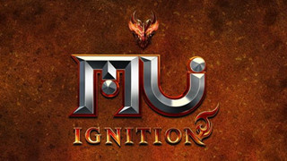 MU Ignition - Tựa game nhập vai được Webzen trực tiếp phát triển và cho ra mắt
