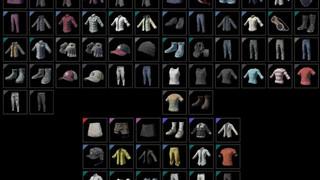PUBG: Gom Battle Points để mua trang phục, không cần phải luôn đứng top