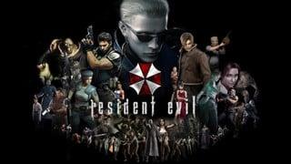 Tin đồn: Capcom dự định hé lộ dự án game Resident Evil mới