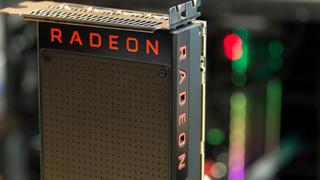 AMD tiến hành cập nhật Driver mới dành cho những tựa game cổ vì bị game thủ la ó quá nhiều