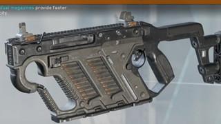 Ước tính giá trị thật của những vũ khí nổi tiếng trong game khi bước ra ngoài đời thực