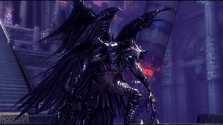BnS: Hướng dẫn mech Tháp Bóng Tối và Vua Quạ (Boss 1 – 4) - Phần cuối